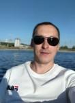Larik, 28  , Cheboksary