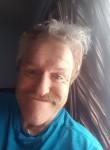 Kevin Taylor , 52  , Wolverhampton