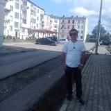 romeo, 38  , Wroclaw