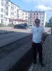 romeo, 38, Poland, Dabrowa Gornicza