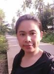 Ann Ong, 35  , Digos