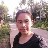 Ann Ong, 37  , Digos