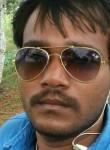 Srikanta, 18  , Kendraparha