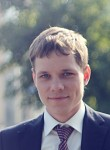 Oleg, 34, Chelyabinsk
