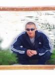 Kern, 37  , Pokrov