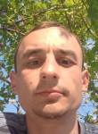 Sergey , 28, Lodz