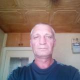 Oleg, 50  , Radyvyliv