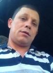 victorstancu, 42, Moscow