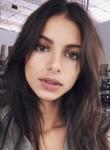 Alesya, 25  , Baku
