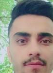 Mehmet, 25  , Kabala