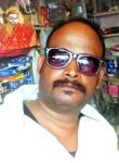 Vikey Kumar, 38  , Balrampur