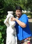 lyudmila, 58  , Smila
