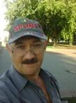 Andryukha, 54  , Kharkiv