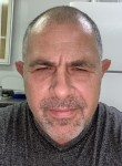 Vladimir, 58  , Louisville (Commonwealth of Kentucky)