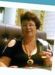 Елена, 57  , Mikhaylovka (Primorskiy)