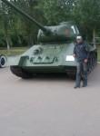 Sergey, 37  , Syzran