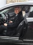 Priyatnyy golos, 40, Moscow