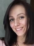 Alina, 29  , Sochi