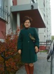 Larisa, 54  , Chelyabinsk