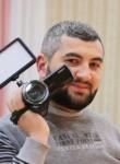 Faxo, 29  , Tbilisi