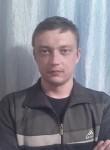 Sergey, 37  , Nizhniy Novgorod