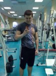 Sergey, 23  , Donetsk