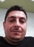 Vitalik, 38  , Tsarychanka