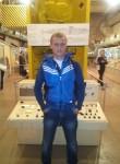 dmitriy, 31  , Sevastopol