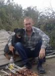 Andrey, 36  , Shemonaikha