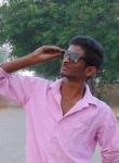 Gopi, 19  , Lal Bahadur Nagar