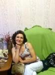 Оксана Поварок, 37  , Terbuny