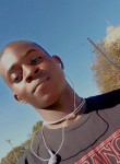 kelvin Max, 18  , Lusaka