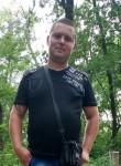 Maksim, 26, Sloviansk