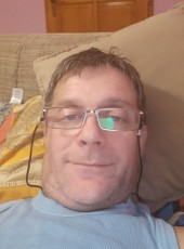 Saca, 56, Hungary, Bekes