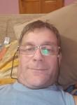Saca, 56  , Korosladany