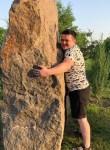 Bogdan, 30  , Severomorsk