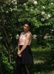 мария, 26  , Dimitrovgrad