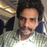 anup, 28  , Thiruvananthapuram