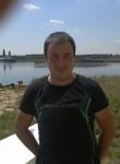 Denis, 36  , Vityazevo
