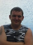Sergey, 35  , Peno