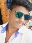 Shakshavali, 18  , Sindhnur