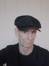 nik, 48, Russia, Nizhniy Tagil