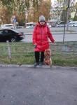Ekaterina, 33  , Bryansk