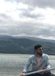 VVAMMPİİRR, 22, Cankaya