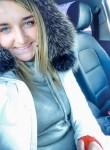 Viktoriya, 22  , Navashino