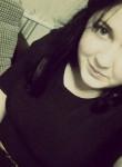 Inna, 20  , Charyshskoye