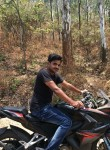 vinay, 23  , Devanhalli