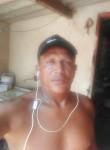 Marcos , 44, Nova Granada
