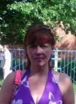 Natali, 41, Uzlovaya