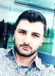 Giorgi, 28  , Kutaisi